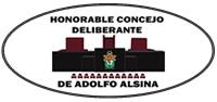 Honorable Concejo Deliberante del Partido de Adolfo Alsina
